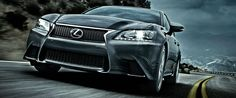 What kinds of cars do you like? Lexus GS, luxury, safety, reliability, comfort, ease, speed