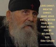 Pray Always, Byzantine Icons, Desiderata, Arizona, Orthodox Christianity, Light Of The World, Son Of God, Inner Peace, Psalms