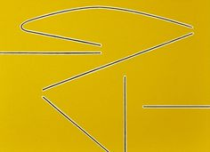 Juhana Blomstedt:Suuri ele, serigrafia, 15,5x21 cm - Galleria Bronda