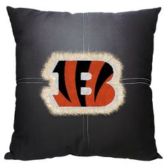 a1d8baaf 218 Best NFL pillows images in 2018 | Nfl football, Cushions, Throw ...