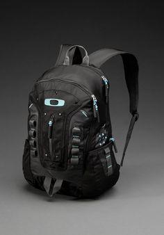 Oakley Echo Charlie Backpack