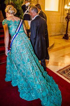 cc914919066 23 meilleures images du tableau robes princesse