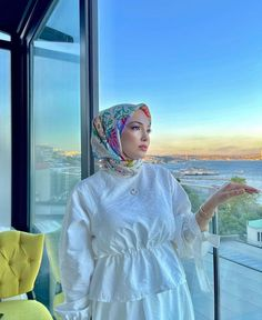 Best Summer Friendly Hijabs To Wear This Summer -- Looking For Comfortable Hijab Styles And Casual Hijab Styles To Wear This Summer, Then Keep Reading - Hijab Trends - Jersey Hijab - Jersey Hijab Style - Jersey Hijab Scarfs - Jersey Hijab Collection - Jersey Hijab Colours - Chiffon Hijab - Chiffon Hijab Style - Chiffon Hijab Colours - #hijab #hijabstyle #chiffonhijab #jerseyhijab #hijabfashion