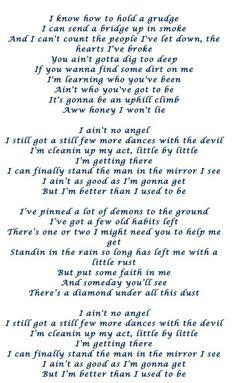 -Tim McGraw -Tim McGraw -Tim McGraw love my Tim:)