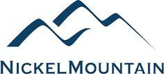 Afbeeldingsresultaat voor mountain logo