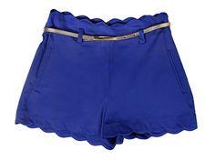 Forever New Blue Shorts Summer Dream, Summer Of Love, Summer Time, Hippie Music, Festival Looks, Forever New, Blue Shorts, Summer Wardrobe, Festival Fashion