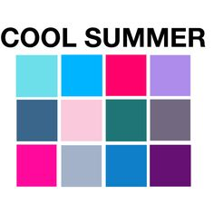 COOL SUMMER by camilavillavicencio on Polyvore featuring polyvore and beauty