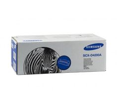 Buy Samsung SCX-4200 Toner Cartridge of SAM @ AU$122.45 Australia