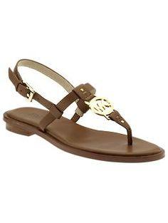 michael michael kors sandals dsw off 52