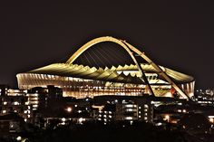 it is here by daryn1979, via Flickr Fifa 2010, Opera House, Building, Photography, Buildings, Photograph, Fotografie, Construction, Opera