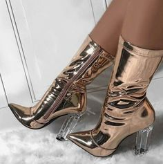 high heels – High Heels Daily Heels, stilettos and women's Shoes Ankle Boots, High Heel Boots, Heeled Boots, Bootie Boots, Shoe Boots, High Heels, Shoes Heels, Pumps, Bootie Heels