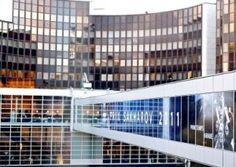 ACTA não vai ao Tribunal Europeu de Justiça