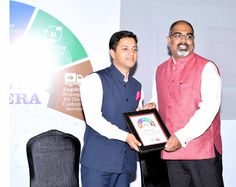 Personality Development : Award to Best Motivational Speaker and Corporate T...