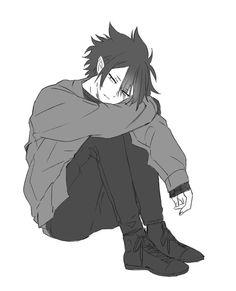 My Hero Academia Memes, Buko No Hero Academia, Hero Academia Characters, My Hero Academia Manga, Anime Characters, Cute Anime Guys, I Love Anime, Sharingan Kakashi, Tamaki