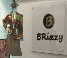 BRizzys Boutique Jewelry Art, Fine Jewelry, Noble Metal, Boutique, Design, Fashion, Moda, La Mode, Fasion
