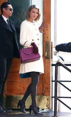 February 17, 2015: | The Official Ranking Of Taylor Swift Leaving And Arriving Places In 2015