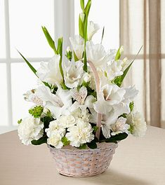 Flowers Online - FTD.com | Send Flowers, Plants & Gifts | Same Day Flower Delivery