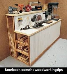 http://www.woodesigner.net provides excellent suggestions and also ideas to working with wood