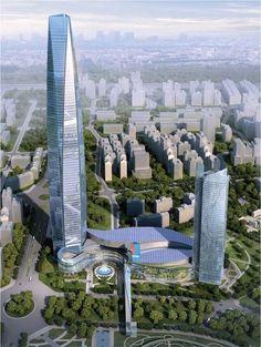 PVN Tower - The Skyscraper Center