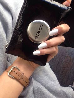 mimco tumblr - Google Search Famous Brands, Hair Accessories, Handbags, Purses, My Style, Henna, Cute, Wallets, Arm