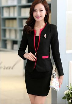 Woolen-business-attire-suit1.jpg (700×1006)