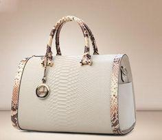 Handbags sets - Recherche Google