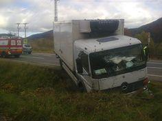 aj pri tejto nehode bola nápomocná odťahová služby www.havariatrans.sk