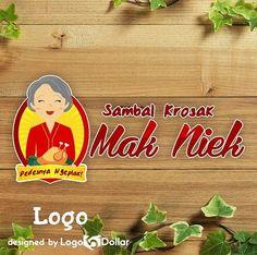 Gambar Logo Lucu Online Shop, Gambar Logo Lucu Buat Olshop, Gambar Logo Lucu Keren, Gambar Logo Lucu Terbaru, Gambar Logo Lucu 2016  Jasa Desain Logo adalah sebuah perusahaan yang berbasis pada desain kreatif. Ini didirikan sejak Februari 2015   BBM: 5D3BC6A5 WA : 0813 3119 3400 LINE : logo5dollar Facebook : Logo 5 Dollar Email: logo5dollar@gmail.com Website : www.Logo5Dollar.com