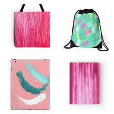 Get 20% off everything in my Redbubble shop for today only! Use code 24HOURS at check out. Buy here: http://www.redbubble.com/people/ceciliekaroline