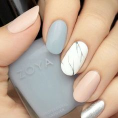 Yay or Nay??? #heylove_nail