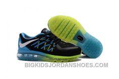 Nike Kids Shoes, Jordan Shoes For Kids, Air Jordan Shoes, Kid Shoes, Adidas Shoes, Cheap Jordans, New Jordans Shoes, Kids Jordans, Nike Air Max