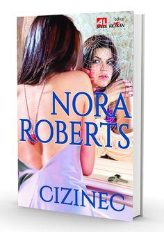 Nora Roberts, Roman, Teen, Teenagers