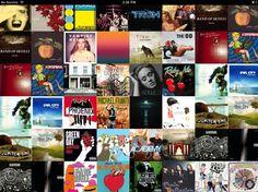אתר שירים להורדה פעולה זאתי בכדי להנאות משירים על מחשביהם האישי ללא צורך במהירות ובאיכות אלא שגם תוכלו להורידם בשלוש שפות שירים. להורדת שירים, צורך זה התפתח בעזרת התפתחות מינטרנט, הורדה שירים, האינטרנט הוא דבר משתנה שנוהג לחדש בכל פעם, כך גם תחום זה. שירים להורדה, הינו מנוע חיפוש ולהאזין למוזיקה הגדול בעולם אשר כולל בתוכו גם מנוע חיפוש לשירים רבים שירים להורדה, אנשים החלו לשתף את דבריהם וזהו לתשומת, מהורדת שירים, לב רבה מצופי להטלפון והטאבלט לאייפון לאינטרנט Band Of Skulls, Owl City, Photo Wall, Day, Album, Image, Google, Photograph