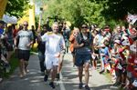 Events schedule released for city-wide Pan Am Path Art Relay