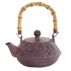 nice teapot from #China