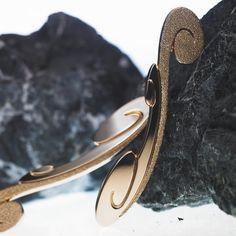 #pomolo.gr#πομολα#πομολο#επιπλα#κουζινα#διακοσμηση#χερουλια#χερουλι#handles#knobs#doors#pomolo1# Dresser Knobs And Pulls, Drawer Pulls, Cuff Bracelets, White Gold, Bronze, Ceramics, Antiques, Jewelry, Ceramica