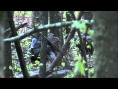 turkey hunt opening day 2012  www.365downandout.com