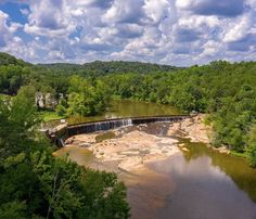 The Greater Spartanburg Area is home to thousands of acres of lakes and miles and miles of rivers, so come on and explore every last inch Clifton Beach, Get Outdoors, Natural Resources, Historical Sites, Old Town, Rivers, Lakes, Wild Flowers, Acre