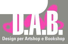 #dab #design #mibac #tessitura #concorsi Giulia Ciuoli http://omaventiquaranta.blogspot.it/2013/09/le-nuove-avventure-di-giulia-ciuoli.html