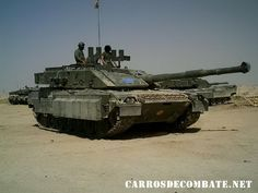 http://www.militarypedia.it/wp-content/uploads/2015/10/c1-ariete-con-pacchetti-era-iraq.jpg