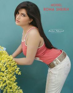 nikki-carlisle-nude-islamabad-girl-sex