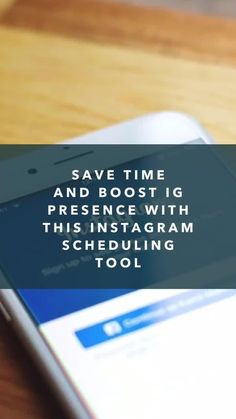 7+ best scheduling tools for Instagram to save you time and boost your social media presence. All-in-one time-saving tool with powerful features that you need to make the most of your Instagram marketing. From scheduling to auto-posting, tracking post-performance and measuring ROI. You can plan your content ahead of time and publish it automatically on Instagram. #instagram #instagramtips #socialmedia #socialmediamarketing