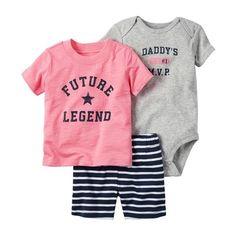 d806f82380c5 3923 Best Clothing Sets images
