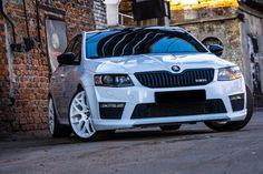 Рассказ владельца Skoda Octavia RS Mk3 — фотография. За фото спасибо моему другу Roman1122 Highlands, Cars And Motorcycles, Super Cars, Bmw, Vehicles, Car, Vehicle, Tools