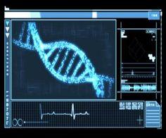 http://noticias.seuhistory.com/cientistas-armazenam-informacao-digital-em-dna