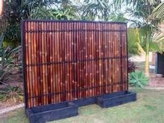 1000+ images about Project Ideas on Pinterest | Tiki bars