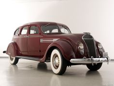 Chrysler Imperial images - Google Search