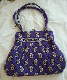 74 Best Vera Practical   My Ebay Store  Vera Bradley Bags and ... e58311760b
