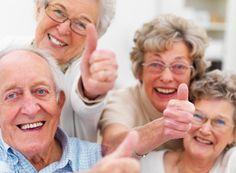 Χριστιανοί ηλικιωμένοι dating UK