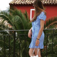 Lunares @fashion…